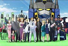 Image Result For All Animation Movie