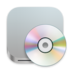 DVD Player (macOS).png