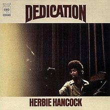 220px-Dedication_%28Herbie_Hancock_album