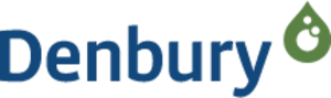 Denbury Resources - Image: Denbury Resources logo
