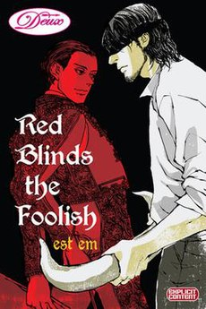 Deux Red Blinds The Foolish Est Em.jpg