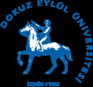 Dokuz Eylül University university
