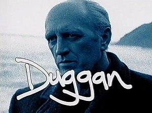 Duggan (TV series) - Image: Duggan title card
