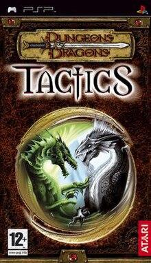 Dungeons & Dragons Tactics.jpg