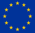 EU flag square.PNG