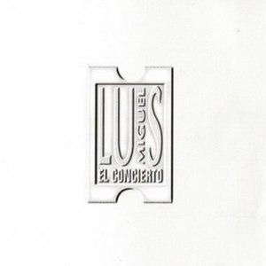 El Concierto - Image: Elconcierto LM