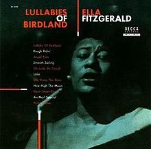 Lullabies Of Birdland Wikipedia