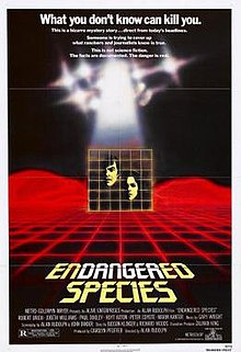 Endangered Species FilmPoster.jpeg