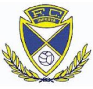 F.C. Infesta - Image: FC Infesta