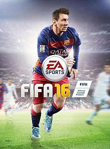games of pc fifa 15 license key
