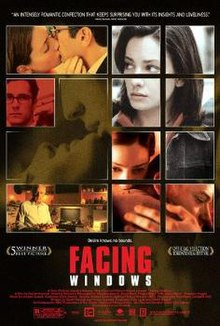 Facing Windows movie.jpg