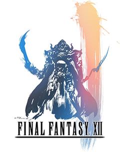 <i>Final Fantasy XII</i> video game