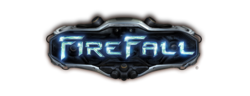 Firefall logo.png