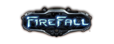 Picture of a game: Firefall