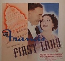 First Lady FilmPoster.jpeg