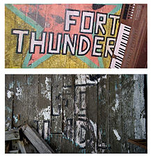 Fort Thunder Sign Comparison.jpg