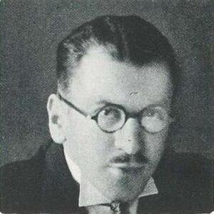 Frank Medlicott - Frank Medlicott