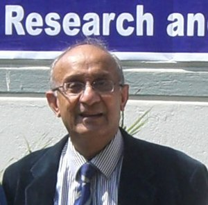 Gautam Mitra - Image: Gautam mitra 2009
