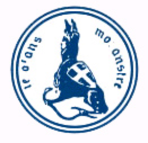 R.S. Ginnastica Torino - Logo