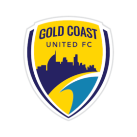 Gold Coast United Logo 2018.png