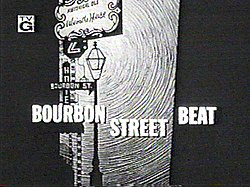 Greeting bourbon logo.jpg