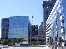 Greensboro North Carolina Wikipedia