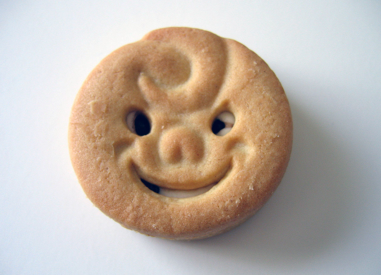 Happy Faces Biscuit.jpg