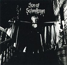 Harry Nilsson Son of Schmilsson.jpg