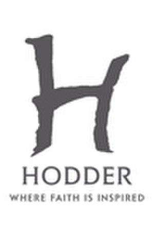 Hodder Faith - Image: Hodder Faith Logo