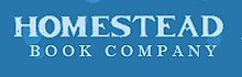 Homestead Book Company Logo.jpg