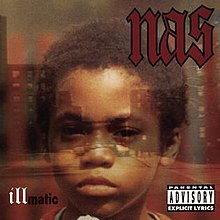 Illmatic - Wikipedia