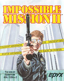 Impossible Mission II Coverart.png
