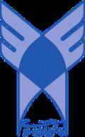 Islamic Azad University logo (2) .png