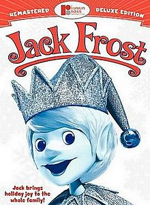 Jack Frost (TV special).jpg