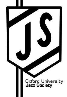 Oxford University Jazz Society