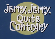 JerryQuiteContrary-TC.png