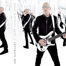 Joe Satriani - 2018 - What Happens Next.jpg