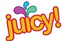 Juicy!(Tv5).jpg