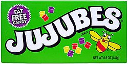 Jujubes-Box-Small.jpg