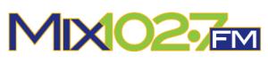 KHYX - Image: KHYX station logo