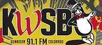 KWSB Logo