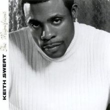 Keith Sweat - The Magnificent album cover.jpg