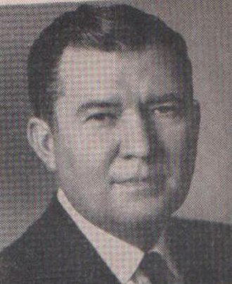 Kenneth A. Roberts - Image: Kenneth A. Roberts