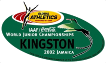 Kingston2002logo.png