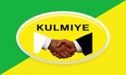 Kulmiye logo.png