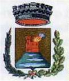 Coat of arms of Lama Mocogno