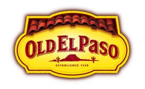 Old El Paso - Old El Paso logo