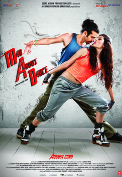 File:Mad About Dance Official Poster.jpg