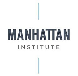 Manhattan Institute logo as of 2017.jpg