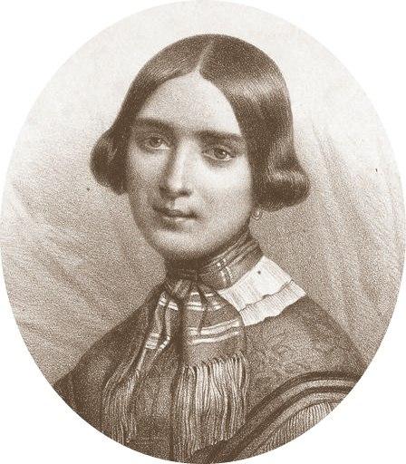 Marie-Moke-Pleyel